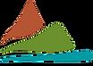 logo treborghi 3_modificato_modificato.p