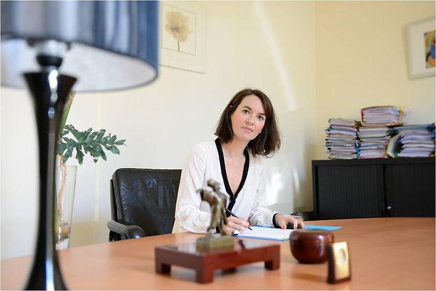 Alt RONGIER avocat Bordeaux