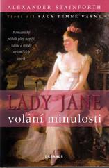 Lady Jane III