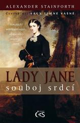 Lady Jane IV