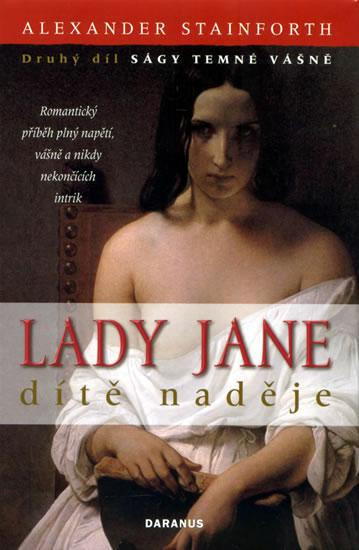 Lady Jane II