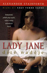 Lady Jane II