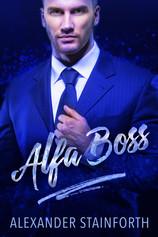 Alfa boss (2. díl)