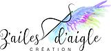 logo_Z'Ailes D'Aigle_grand.png