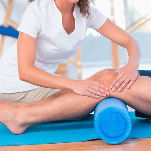 fisioterapia3.jpg