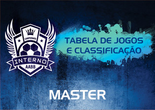Categoria Master