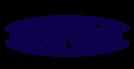 LOGO UNIVAG - SEM CENTRO - PNG-01.png