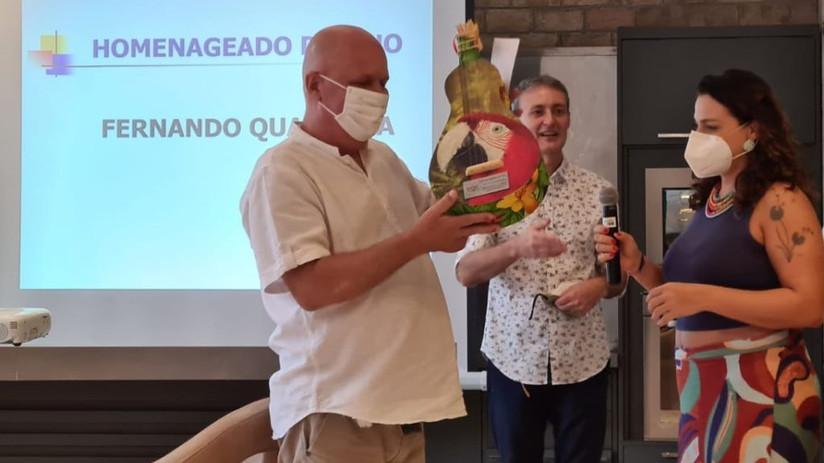 Pantanal Cozinha Brasil 2021 traz semana de programação em Cuiabá para os amantes da culinária