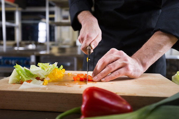 chef-preparing-recipe 02.jpg