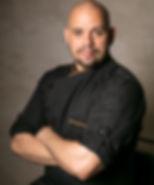 Origem_-_chef_Fabrício_Lemos_-_CredTomás
