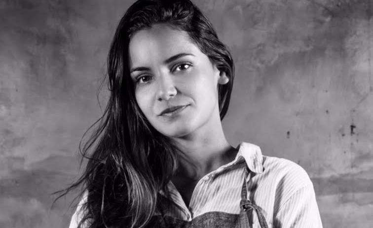 Destaque na mídia: Renata Vanzetto traz sua receita de sucesso ao Pantanal Cozinha Brasil