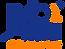 Logo Pao & Arte.png