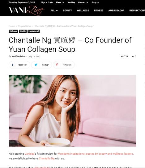 Vaniday Article.png