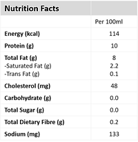 Nutrition Facts_New.png