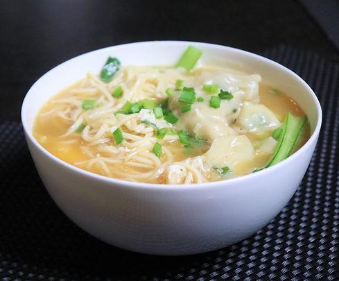 Dumpling Noodle2.jpg