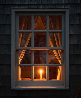 CW-Heller_Candles-in-Windows-10-19-18_50