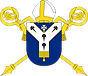 200px-Angl-Canterbury-Arms.svg.png