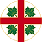 2000px-Anglican_Church_of_Canada_Badge-e