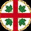 2000px-Anglican_Church_of_Canada_Badge-e