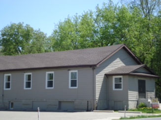 Parish Hall (Norval)1.jpg