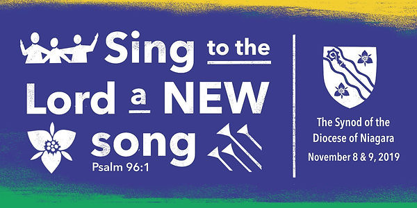 sing-to-the-lord-a-new-song.jpg