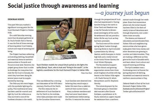 social justice article.jpg