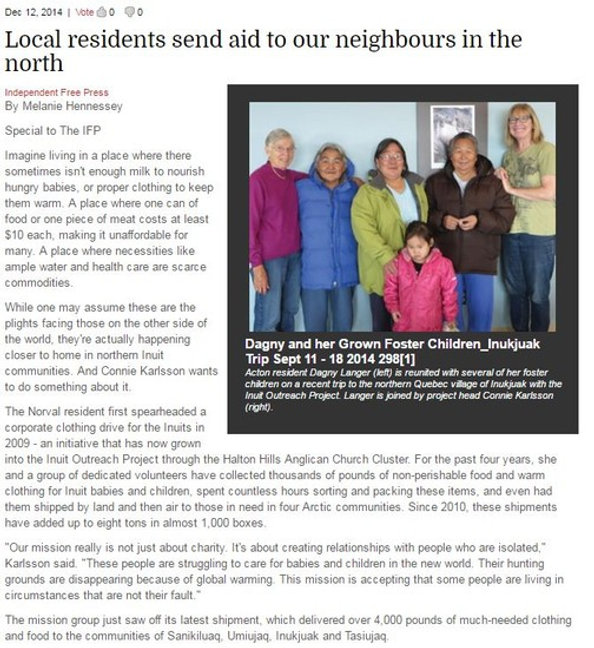 Local residents article 1.jpg
