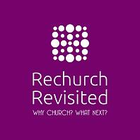 RECHURCH logo master.png