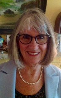 Kathy Gastle.jpg