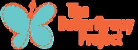 logo-butterflyway-2018-1-1-768x283.png