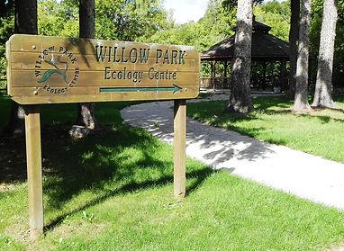willow park ecology centre2.JPG