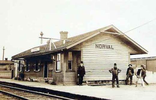 Norval railroad.jpg