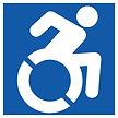 Accessiblity.jpg