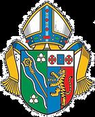 bishop-susan-coat-of-arms-impaled20epsic