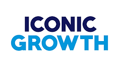 Iconic Growth logo.png