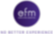 efm-logo_simplified-logistics.png