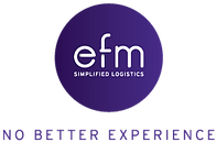 efm-logo_simplified-logistics.png