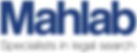 Mahlab_2_RGB-removebg-preview (1).png