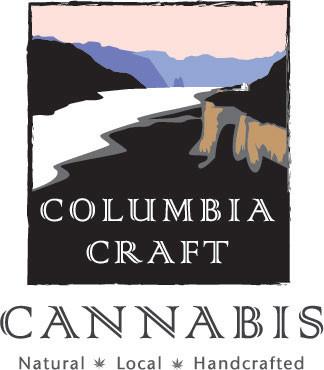 Columbia Craft Cannabis