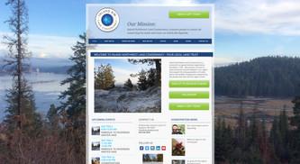 INLC Website