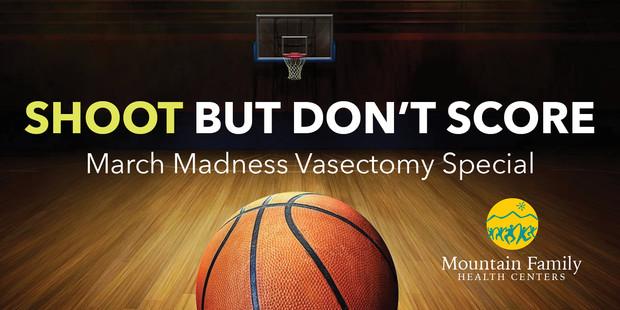 MFHC Advertising