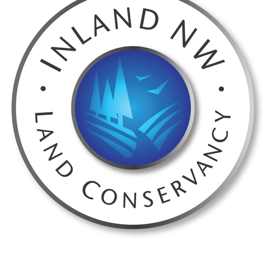 Inland NW Land Conservancy