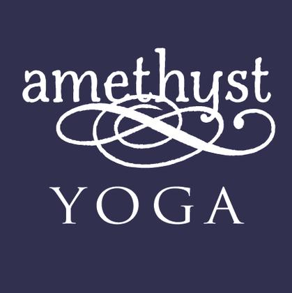 Amethyst Yoga