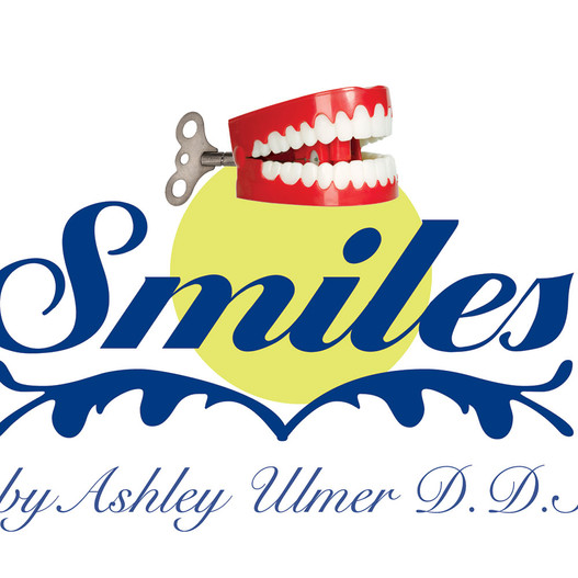 Smiles by Dr Ashely Ulmer DDS