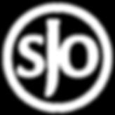 sjo logo reversed-01_edited.png