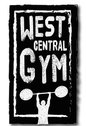West Central Gym