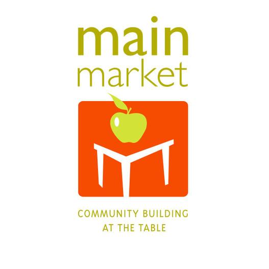 Main Market Co-op-