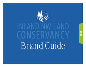 INLC Brand Guide