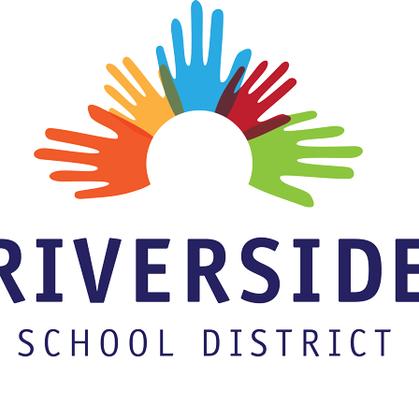 Riverside School District