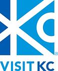 Visit_KC.png